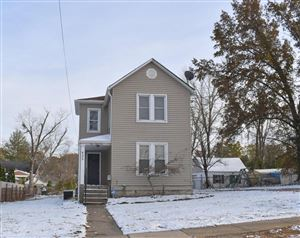 Photo of 435 Hanna Avenue, Loveland, OH 45140 (MLS # 1644535)