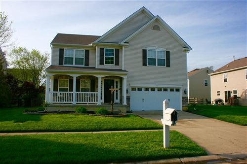 Photo of 6075 Driftwood Court, Hamilton Township, OH 45039 (MLS # 1661539)