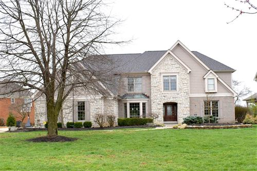 Photo of 7269 Charter Cup Lane, West Chester, OH 45069 (MLS # 1664551)