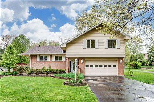 Photo of 5829 Charteroak Drive, Sycamore Township, OH 45236 (MLS # 1660554)