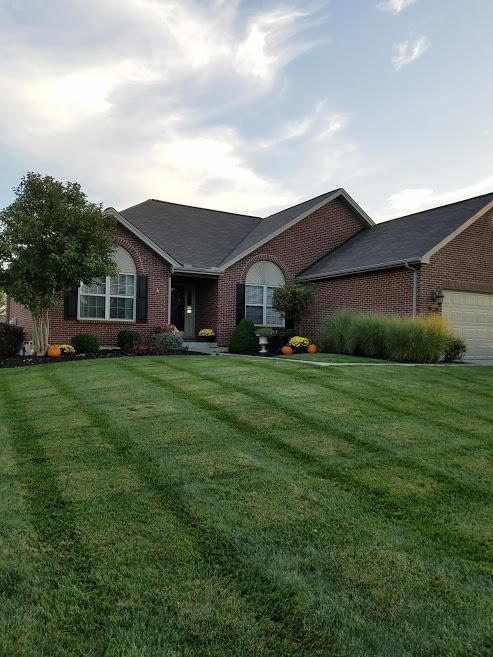 4423 Breakers Point, West Chester, OH 45069 - #: 1640554
