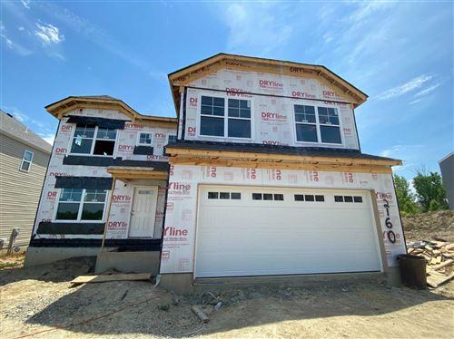 Photo of 2160 Pine Valley Drive, Hamilton, OH 45013 (MLS # 1676555)
