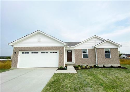 Photo of 904 Dover Court, Trenton, OH 45067 (MLS # 1656557)