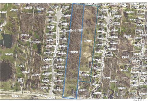 Photo of 9485-9493 Davis Road, Deerfield Township, OH 45140 (MLS # 1661564)