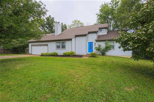 Photo of 2330 Cosmos Road, Deerfield Township, OH 45140 (MLS # 1718565)