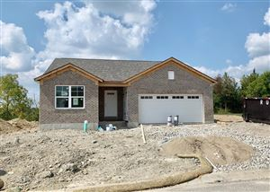 Photo of 1051 Arbor Springs Drive, Hamilton, OH 45013 (MLS # 1617566)