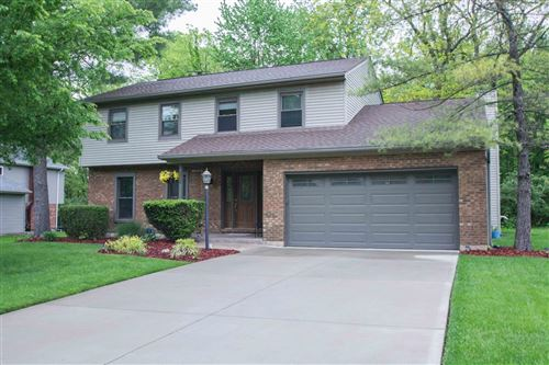 Photo of 8888 Pollard Place, Maineville, OH 45039 (MLS # 1660569)
