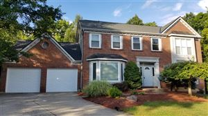 Photo of 8812 Timberchase Court, West Chester, OH 45069 (MLS # 1630570)
