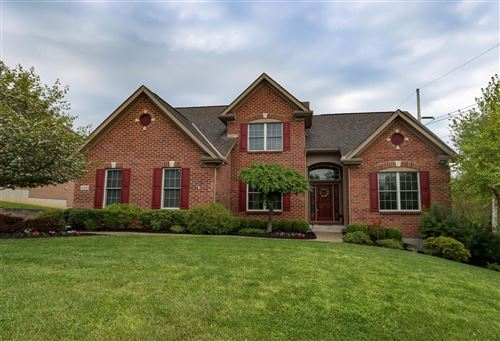 Photo of 1308 Wexford Lane, Green Township, OH 45233 (MLS # 1661571)