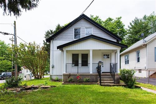 Photo of 3901 Watterson Road, Fairfax, OH 45227 (MLS # 1714573)