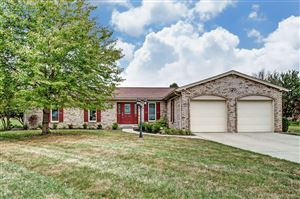 Photo of 7384 Lakepark Drive, West Chester, OH 45069 (MLS # 1641575)
