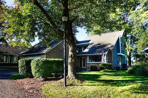 Photo of 8259 Spinnaker Lane, Deerfield Township, OH 45039 (MLS # 1719578)