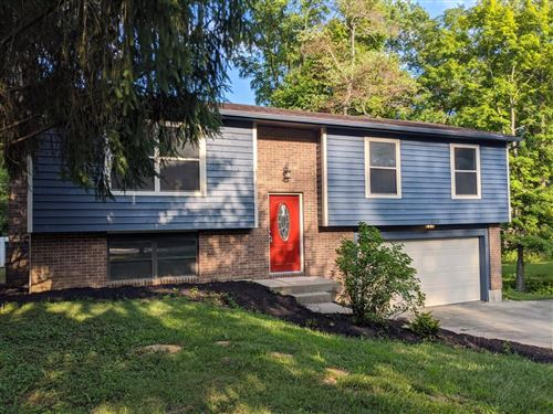 Photo of 4170 Glen Este Withamsville Road, Union Township, OH 45245 (MLS # 1671579)