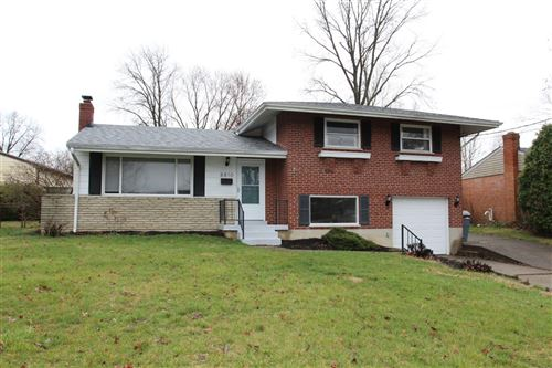 Photo of 8810 Eldora Drive, Sycamore Township, OH 45236 (MLS # 1655581)