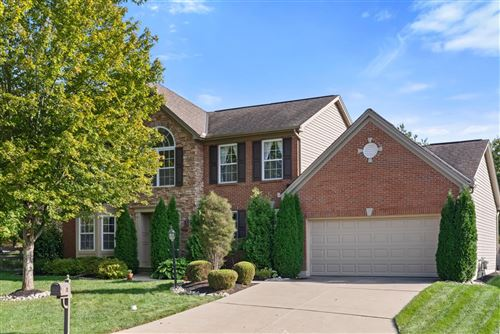 Photo of 118 High Country Lane, Loveland, OH 45140 (MLS # 1718587)