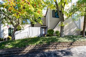 Photo of 9958 Timbers Drive, Blue Ash, OH 45242 (MLS # 1644588)