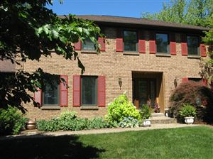 Photo of 6518 Zebra Court, West Chester, OH 45069 (MLS # 1620589)