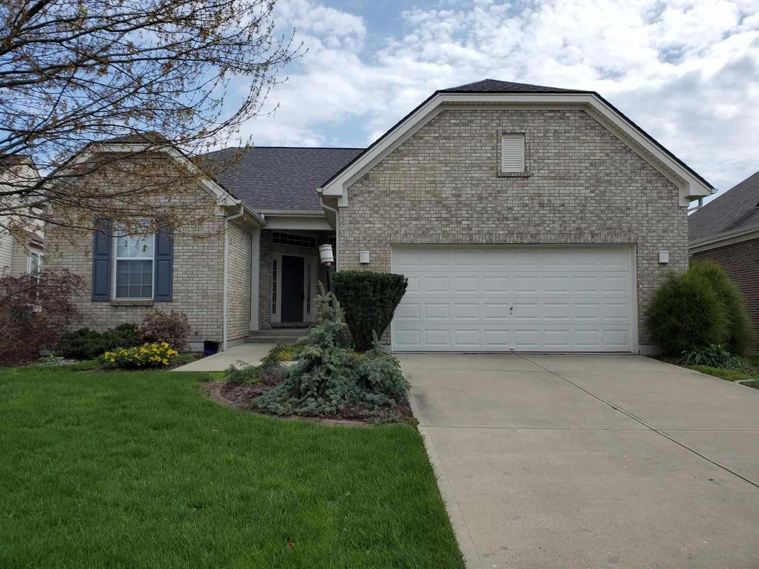 8319 Jeannes Creek Lane, West Chester, OH 45069 - #: 1658593