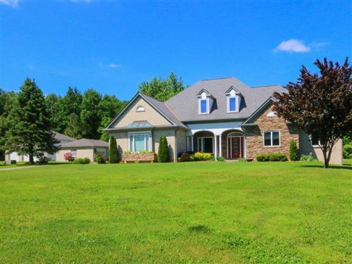 Photo of 6118 Branch Hill Guinea Road, Miami Township, OH 45150 (MLS # 1661595)