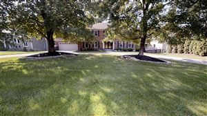 Photo of 7883 Bennington Drive, West Chester, OH 45241 (MLS # 1637601)