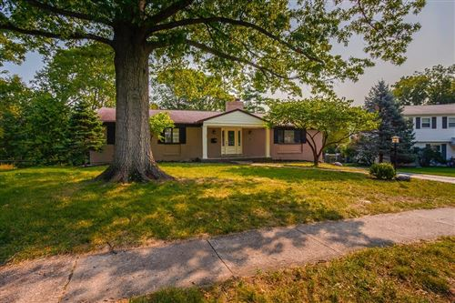 Photo of 5742 Bayberry Drive, Sycamore Township, OH 45242 (MLS # 1715602)