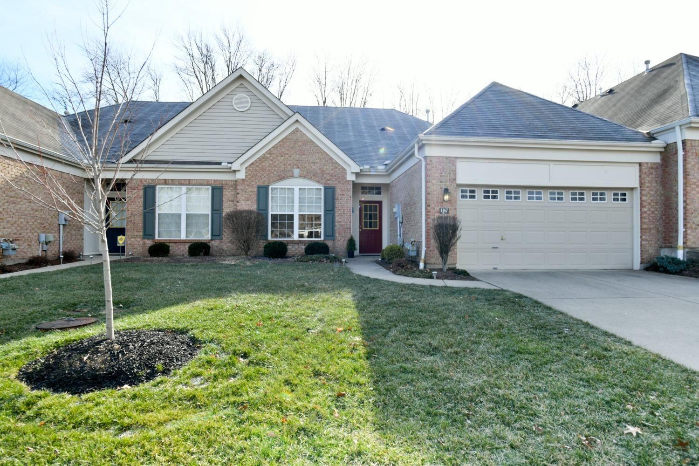 1167 Shayler Woods Drive, Batavia, OH 45103 - #: 1649602