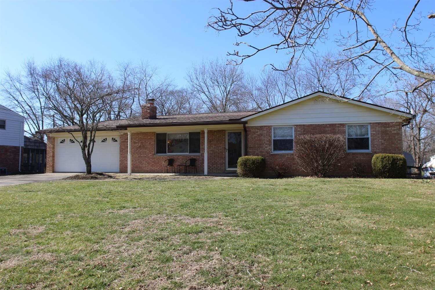 8567 Goldfinch Way, West Chester, OH 45069 - #: 1652607