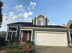 Photo of 5248 LEATHERWOOD Drive, West Chester, OH 45069 (MLS # 1638608)