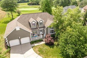 Photo of 7086 Wetherington Drive, West Chester, OH 45069 (MLS # 1634609)