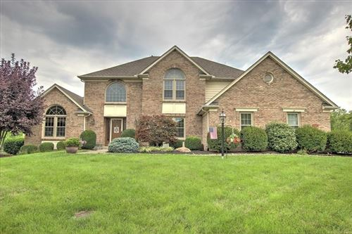 Photo of 5252 Barkwood Drive, West Chester, OH 45069 (MLS # 1672614)