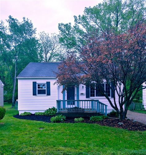 Photo of 940 Forest Avenue, Milford, OH 45150 (MLS # 1661619)