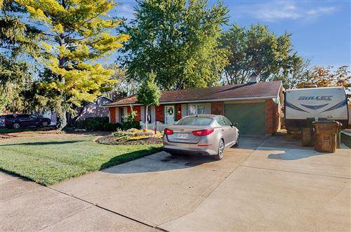 Photo of 5142 Pleasantdale Terrace, Fairfield, OH 45014 (MLS # 1719621)