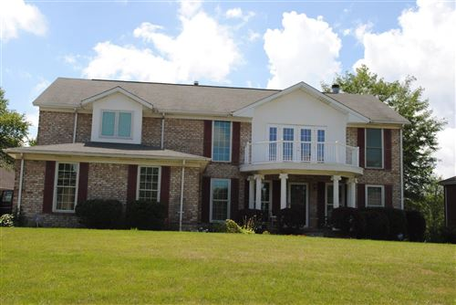 Photo of 7985 Ivory Hills Drive, West Chester, OH 45069 (MLS # 1630624)