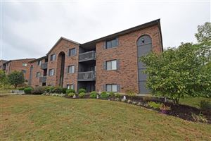 Photo of 9449 Canyon Pass Drive, West Chester, OH 45069 (MLS # 1640624)