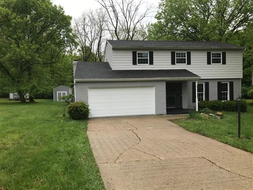 Photo of 5715 Highland Terrace Drive, Miami Township, OH 45150 (MLS # 1660627)