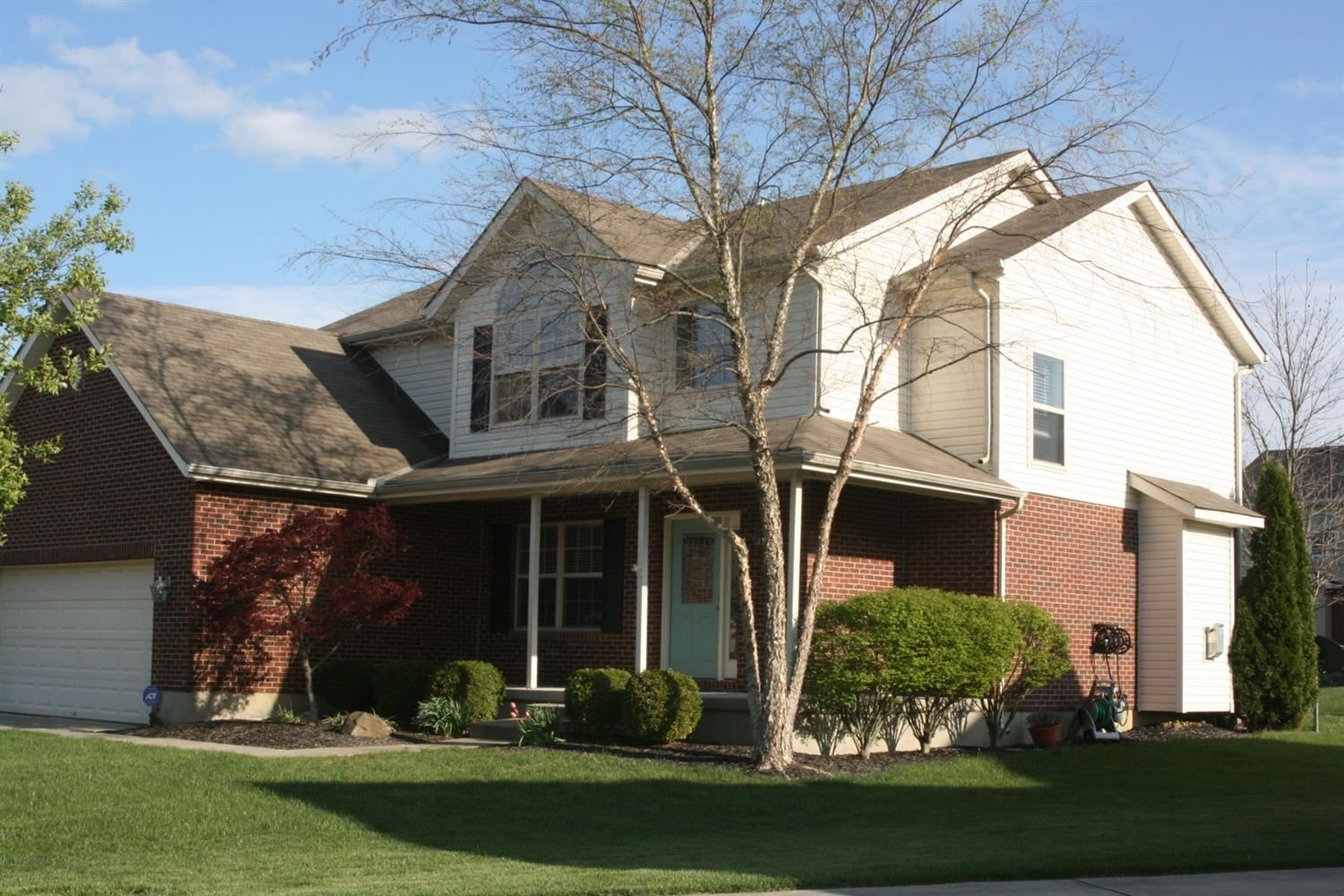 8380 South Port Drive, West Chester, OH 45069 - #: 1661627