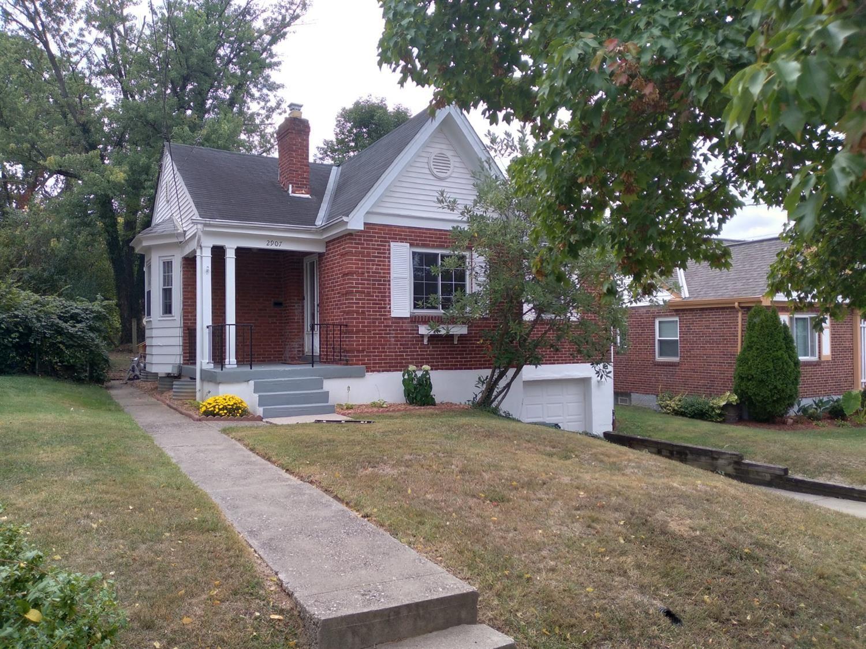 2907 Mapleleaf Avenue, Cincinnati, OH 45212 - #: 1677627