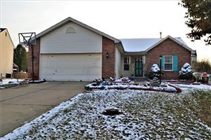 Photo of 5757 Pawnee Court, Fairfield Township, OH 45011 (MLS # 1644628)