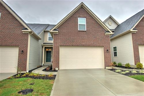 Photo of 7945 Pinnacle Point Drive, West Chester, OH 45069 (MLS # 1681629)