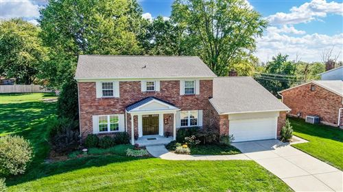 Photo of 12038 Southwick Lane, Sycamore Township, OH 45241 (MLS # 1719629)