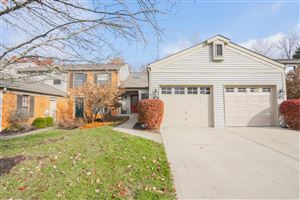 Photo of 5228 Londonderry Drive, Sharonville, OH 45241 (MLS # 1644632)
