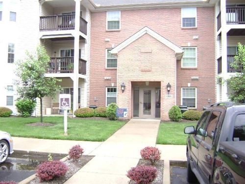 Photo of 4331 Regency Ridge Court #201, Green Township, OH 45248 (MLS # 1661634)