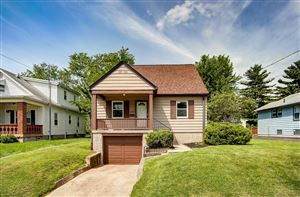 Photo of 4368 Matson Avenue, Deer Park, OH 45236 (MLS # 1622642)