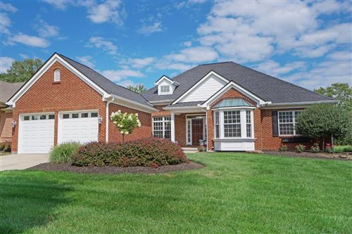 Photo of 11778 Wingate Lane, Sycamore Township, OH 45249 (MLS # 1670643)