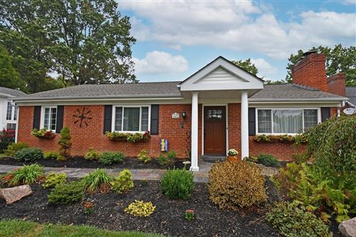 Photo of 6476 Kenview Drive, Madeira, OH 45243 (MLS # 1718644)