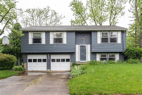 Photo of 890 Laverty Lane, Anderson Township, OH 45230 (MLS # 1661646)