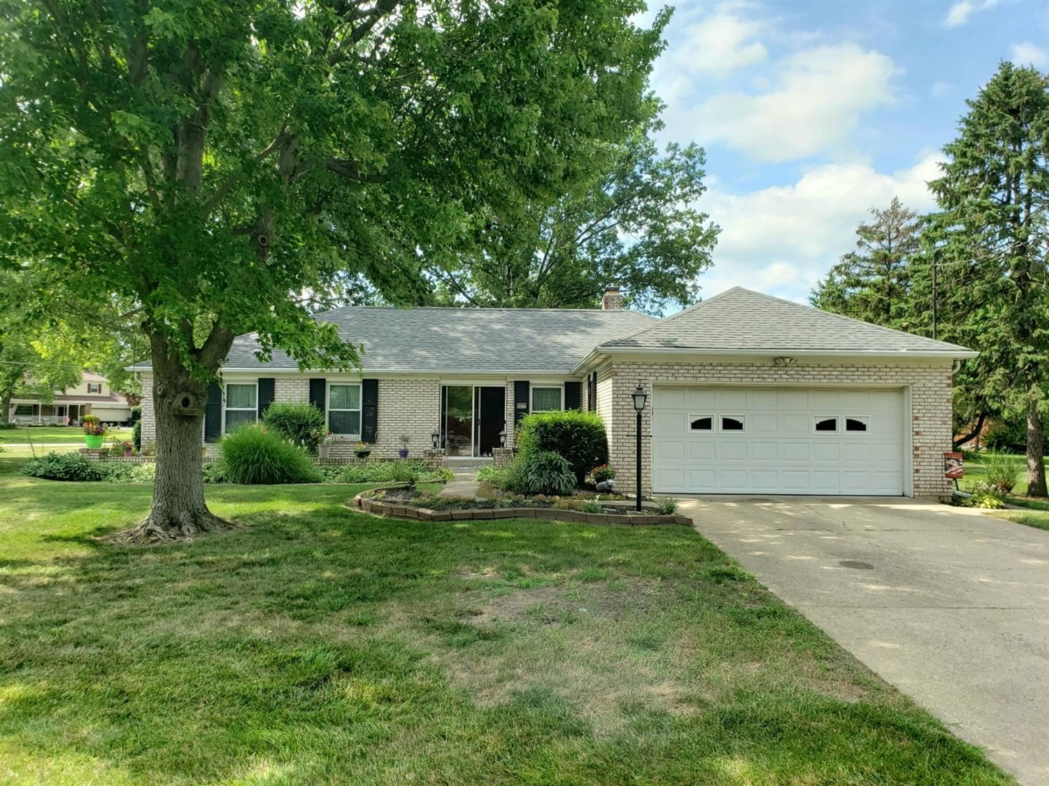 8637 Goldfinch Way, West Chester, OH 45069 - #: 1668650
