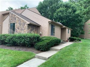 Photo of 991 Crisfield Drive #111, Union Township, OH 45245 (MLS # 1627652)