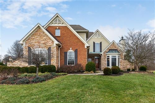Photo of 6634 Palmer Place, Miami Township, OH 45140 (MLS # 1649656)