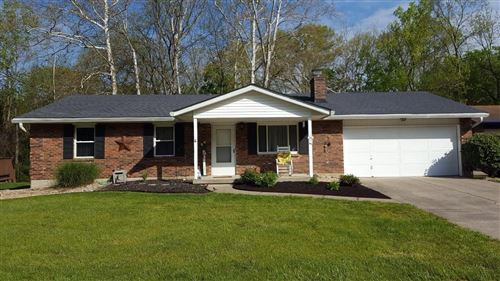Photo of 9 Pebble Beach Court, Fairfield, OH 45014 (MLS # 1661656)